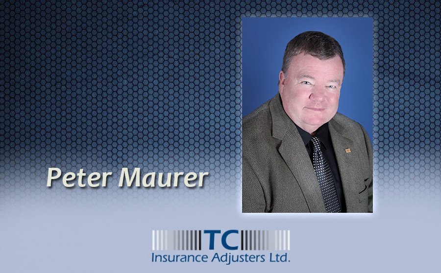 peter-maurer-2016-bio-header-V1